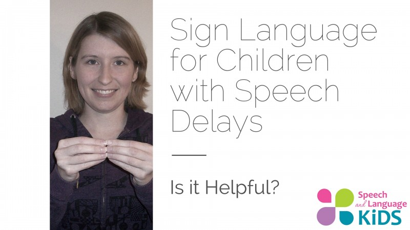 children's speech and language delays Speech and language disorders refer to problems in communication and related areas such as oral motor function these delays and disorders range from simple sound.