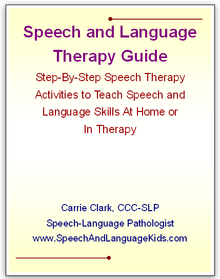 Audiology and Speech Pathology writing essay books
