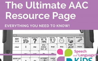 aac resource page