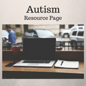 autism-resource-page