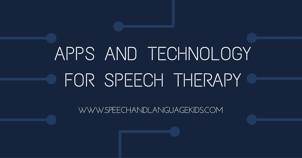 Audiology and Speech Pathology writers help login