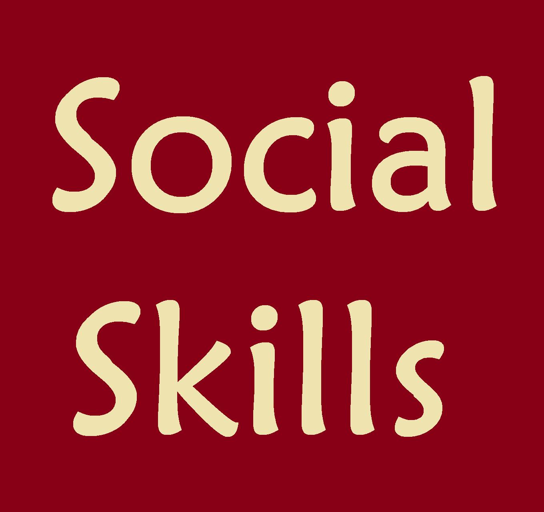 Interpersonal Skills Training Courses
