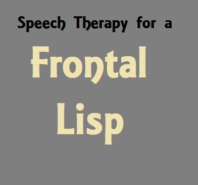 Dissertation speech language pathology - Buy Original Essays online ...