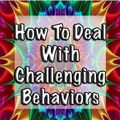 challengingbehavioprs