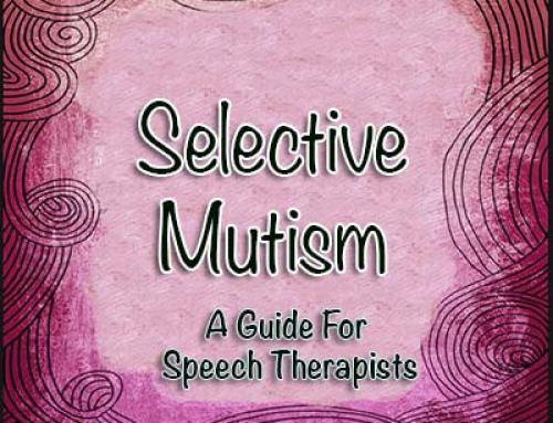 speech and language kids middleschool speech and