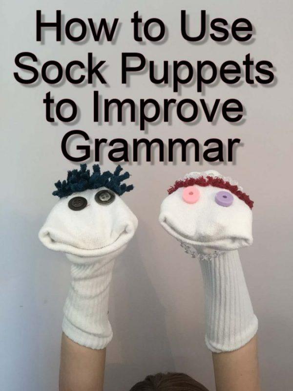 8-17-15 Sock Puppets1