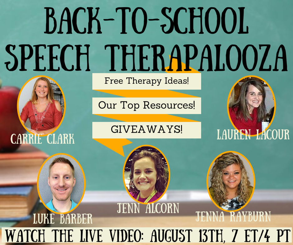 Back-To-SchoolSpeech Therapalooza (1)