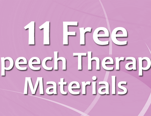 therapist for free