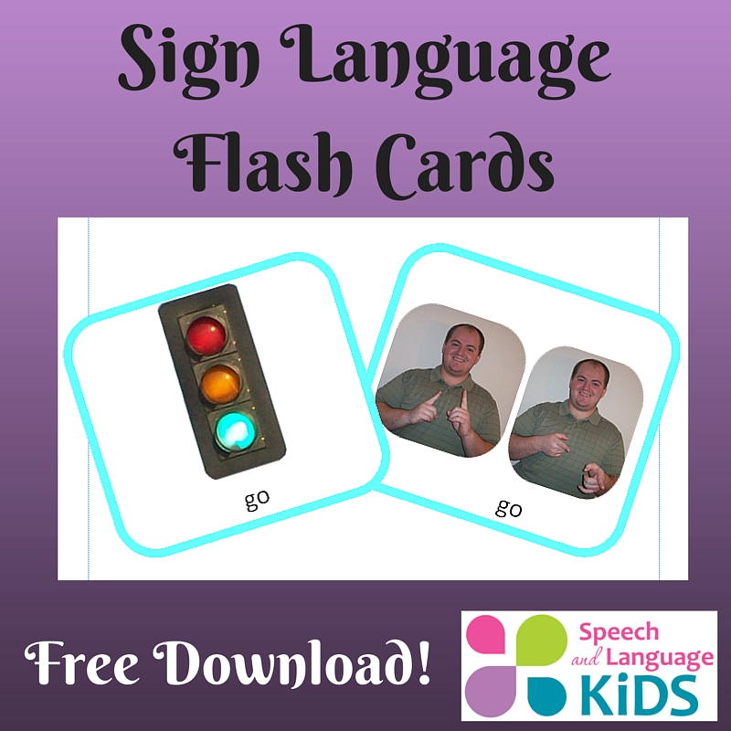 informative speech sign language American sign language that provide information on the normal and disordered processes of hearing, balance, taste, smell, voice, speech, and language.