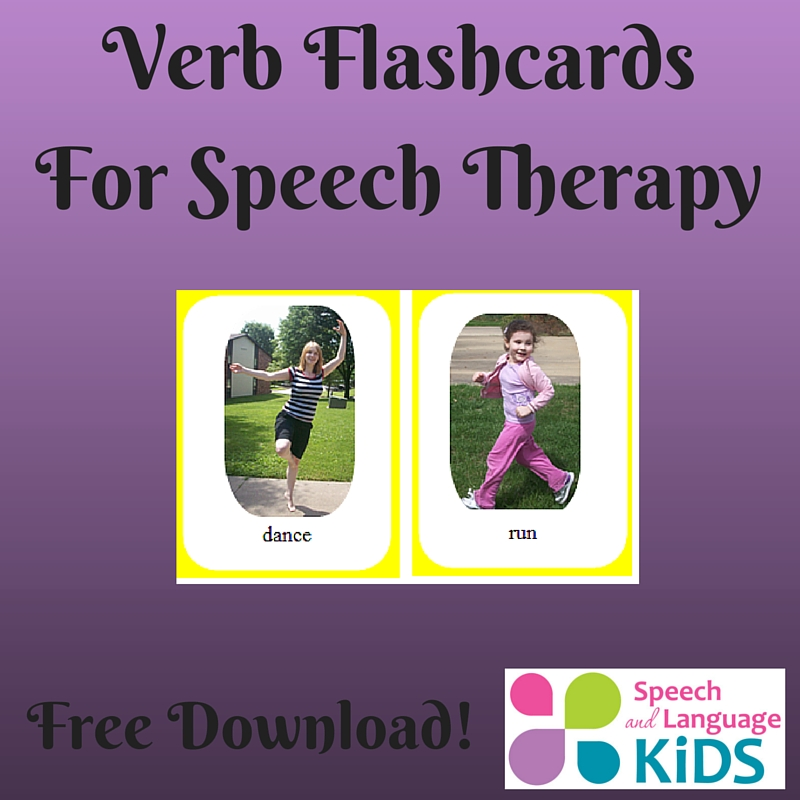 information about speech therapy Rehabilitation is the process that assists a person in recovering from a serious injury speech-language therapy to help with speaking, understanding.