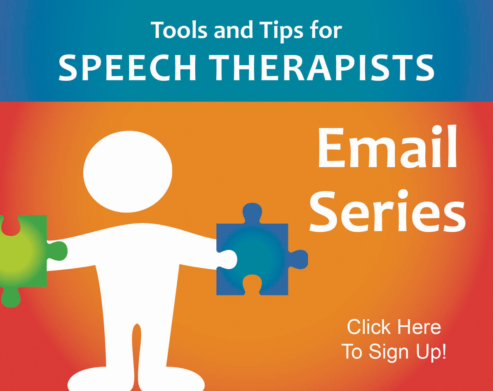 does speech therapy help for toddlers Speech therapy is almost always a must for children with autism what do speech therapists do, how do they help, and how can you find a good one.