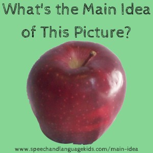 2-1-16 Apple Main Idea Pic