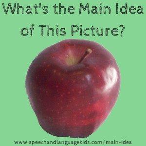 2-1-16 Apple Main Idea Pic