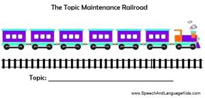 3-7-16 Topic Maintenance Railroad Graphic
