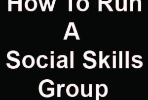 socialskillsgroup