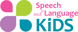 Speech-And-Language-Kids-Logo.png