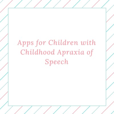 apps in language therapy pdf