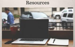 free-speech-language-resources