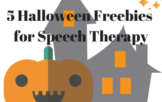5-halloween-freebies-for-speech-therapy