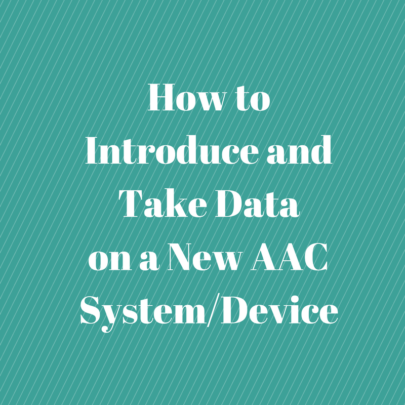 how-to-introduce-and-take-data-on-a-new-aac-system%2fdevice