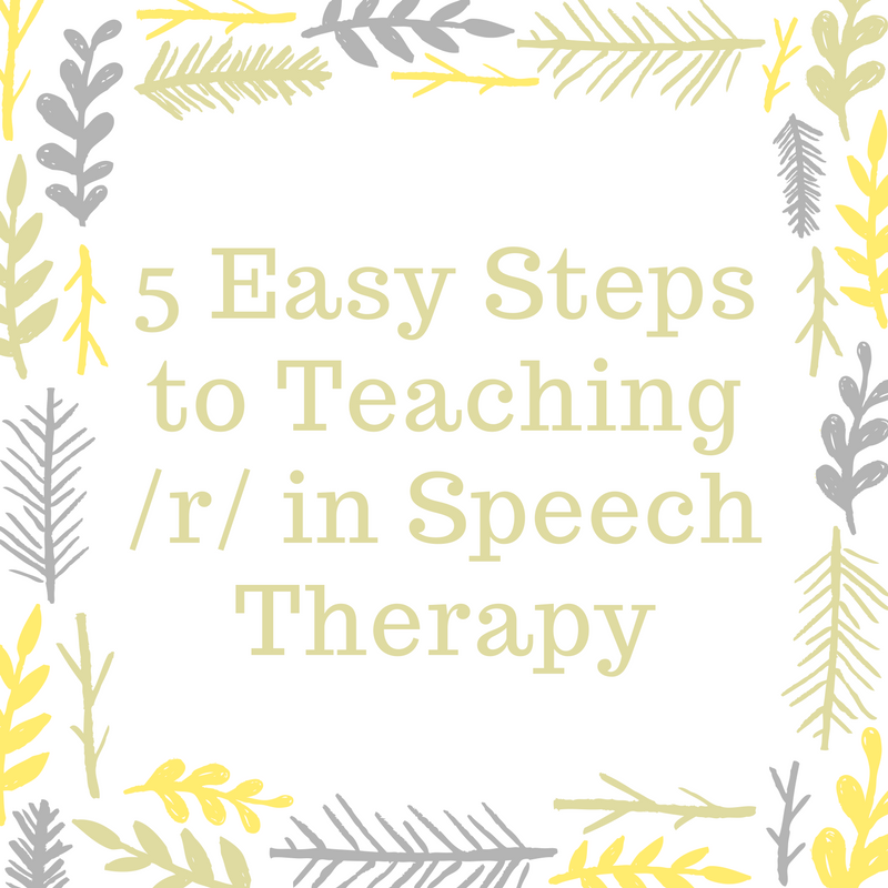 5-easy-steps-to-teaching-%2fr%2f-in-speech-therapy