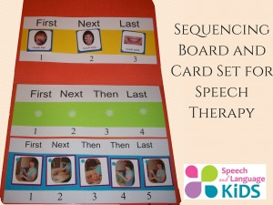 12-6-16-sequencing-board-and-card-set-for-speech-therapy