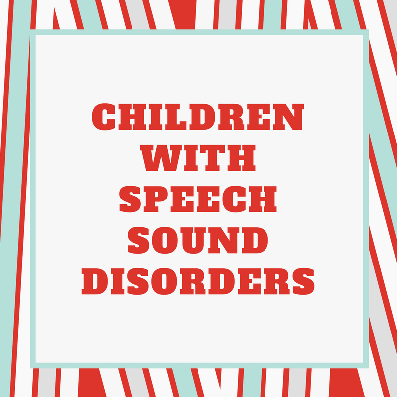 how to help a child with speech problems The causes of child speech and language problems involve many different  issues  the treatment, intensive language training and behavioral.